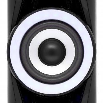 Аудиосистема Power audio GOGEN BPS626