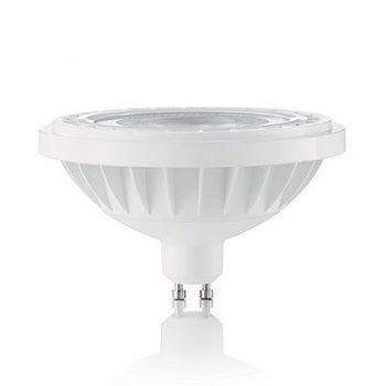 Світлодіодна лампа Ideal Lux Led Classic Gu10 12W 1050Lm 3000K (183794)