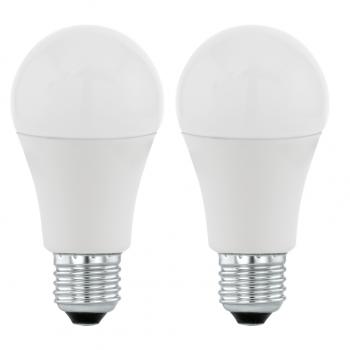 Світлодіодна лампа Eglo 11484