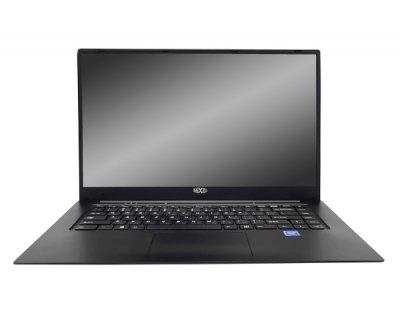 "Ноутбук MiXzo RX 1506 15.6"" 64GB eMMC BLACK"