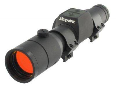 Коліматорний приціл Aimpoint H30S (12690)