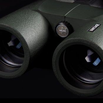 Бінокль Hawke Vantage 8x42 WP Green (923659)