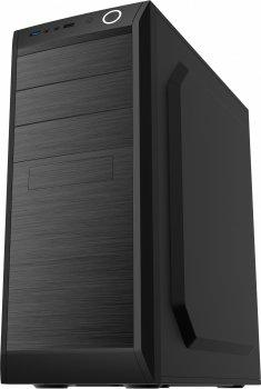 Корпус GameMax MT524-NP-U3
