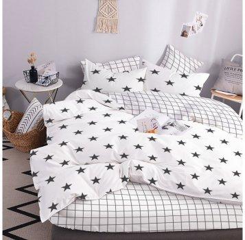 Комплект постельного белья ТЕП 336 Morning 180x215 (2000008625173)