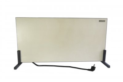 Обігрівач КАМ-ІН Easy Heat 950BG - інфрачервона керамічна панель