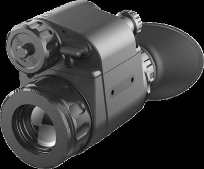 Тепловізійний монокуляр Xinfrared (NVECTech) XMINI