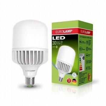 Лампа Eurolamp LED-HP-30276