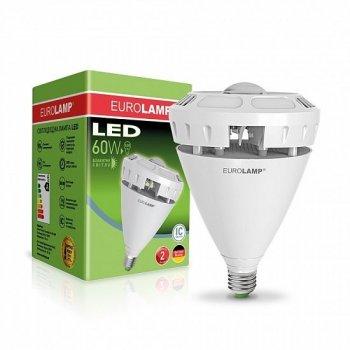 Лампа Eurolamp LED-HP-60406