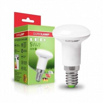 Лампа Eurolamp LED-R39-05144(D)