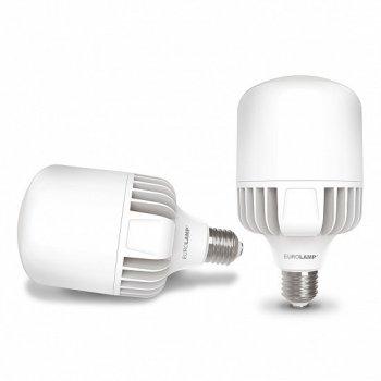 Лампа Eurolamp LED-HP-70406