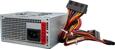 Frime Micro-ATX FPMO-400-8Z