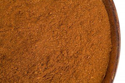 Бадьян Прянощі світу мелений 1 кг (01659)