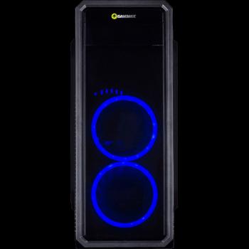 IT-Blok Базовый игровой ПК Ryzen 5 2600 GTX 1660 Ti