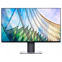 Dell UltraSharp U2419HC (210-ARBQ)