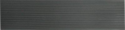 Стрічка гумова Київгума протиковзна (A41080000088067)