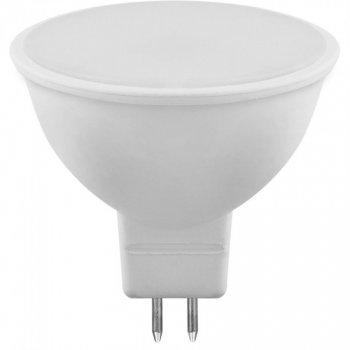 LED лампа для точечных светильников ElectroHouse MR16 7W (EH-LMPT-1270)