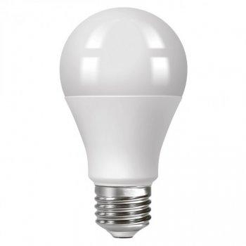 LED лампа ElectroHouse груша E27 10W (EH-LMP-12403)