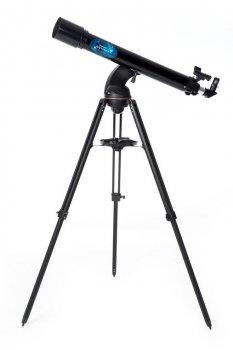 Телескоп CELESTRON AstroFi 90 mm Refractor