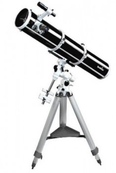 Телескоп SKY-WATCHER (Synta) BKP15012EQ3-2