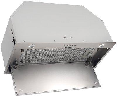 Вытяжка WEILOR PBE 6230 SS 1000 LED
