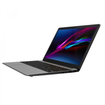 Ноутбук Yepo 737i (8GB/256GB) (YP-102306)