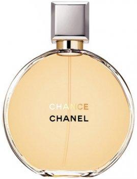 Туалетная вода для женщин Chanel Chance 35 мл (3145891264401)