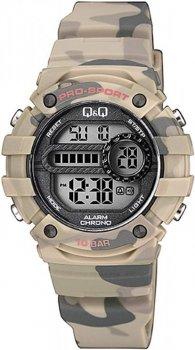 Детские часы Q&Q M154J010Y