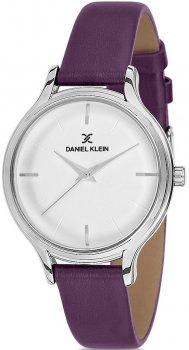 Жіночі годинники Daniel Klein DK11676-3