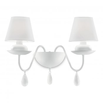 Бра Ideal Lux 35598 Blanche (ideal-lux-35598)