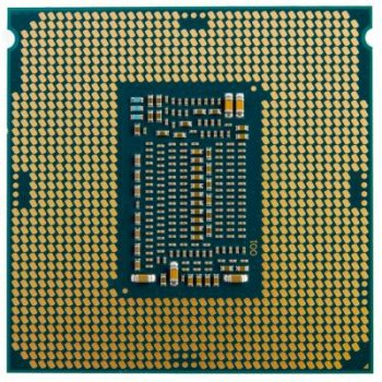 Процессор INTEL Core™ i5 8500 (CM8068403362607)