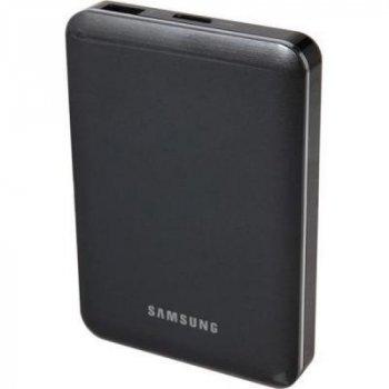 "Внешний жесткий диск 2.5"" 1.5TB Seagate (STSHX-MTD15EQ)"