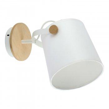 Світильники спрямованого світла TK Lighting 1250 Click (tk-lighting-1250)