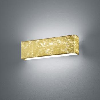 Світильник для подвсетки стін Trio 271970679 Lugano (trio-271970679)
