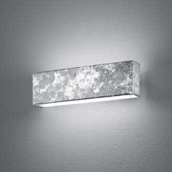 Світильник для подвсетки стін Trio 271970689 Lugano (trio-271970689)