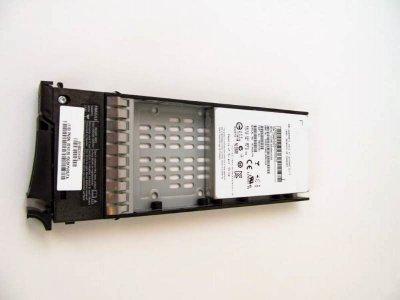 SSD IBM 400GB 2.5 inch 6Gbps SSD (00AR443) Refurbished