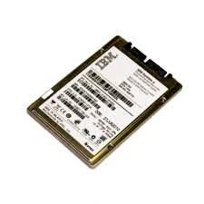 SSD IBM 240GB SSD (00AJ401) Refurbished