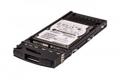 """SSD NetApp 800GB SSD 2,5"""" for e-series (E-X4030A-R6) Refurbished"""
