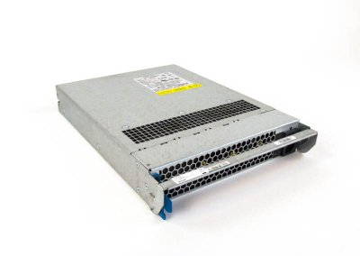 Блок живлення для сервера Hitachi HDS HUS Power Unit for DBS (3285197-A) Refurbished