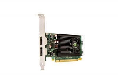 Відеокарта HP HP Nvidia NVS 310 512mb Graphics Card (A7U59AT) Нове