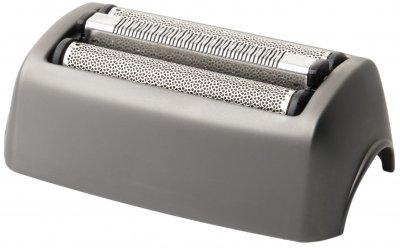 Сіточка для бритв REMINGTON SPF-HF9000