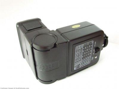 Вспышка для фотоаппаратов CANON - YinYan BY-24ZP