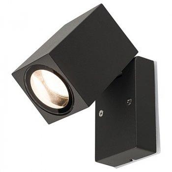 Настінний світильник Nowodvorski PRIMM 9551