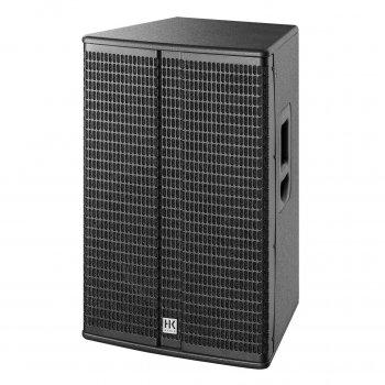 Активна акустична система HK Audio Linear 3 115 FA (1 шт.)