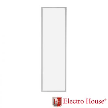 Світлодіодна Панель ElectroHouse EH-PB-0011 36W