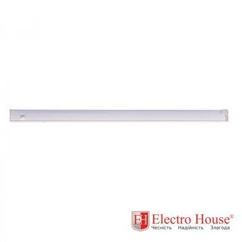 Світильник LED меблевий ElectroHouse EH-T5-03