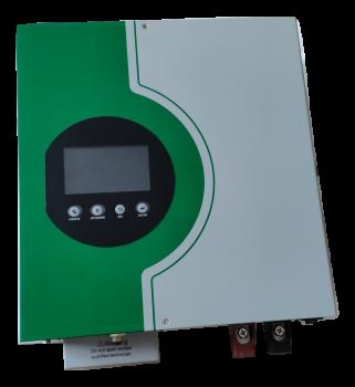 Джерело безперебійного живлення ДБЖ UPS ДБЖ SolarX-SXE 5048 HSMPPT