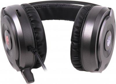 Навушники Bloody G520 Grey (4711421939317)