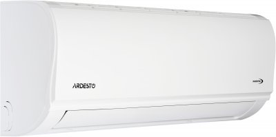 Кондиціонер ARDESTO ACM-11HRDN1 Inverter