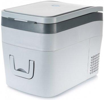 Холодильник автомобільний компресорний Thermo CBP-C 32 л