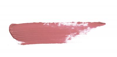 Помада матовая Couleur Caramel Розово-бежевый №126 3.5 г (617126)